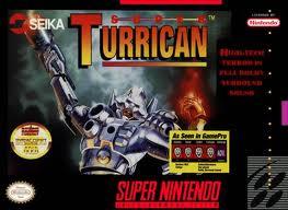 turrican2
